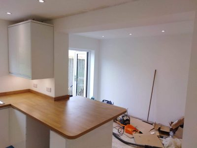 build_dec_fitted_kitchen_2