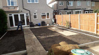garden_patio_lawn_ruislip