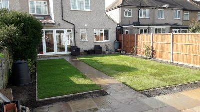 garden_patio_lawn_ruislip_2