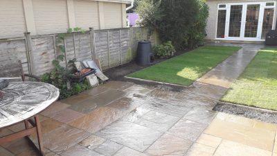 garden_patio_lawn_ruislip_5