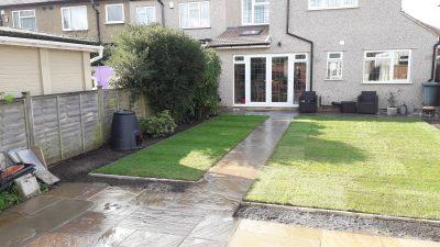 garden_patio_lawn_ruislip_6